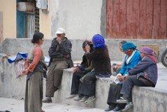 tibet1036