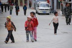 tibet1037