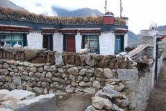 tibet1043