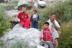 tibet1046