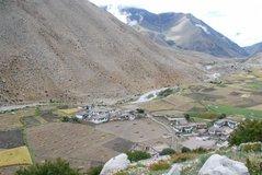 tibet1051