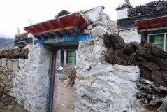 tibet1052
