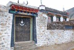 tibet1053