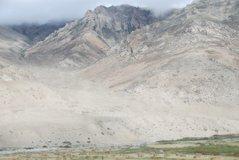 tibet1056