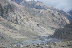 tibet1057