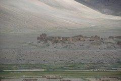 tibet1062