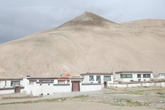 tibet1064
