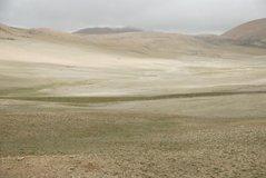 tibet1067