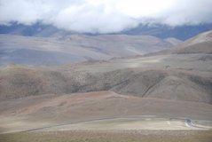 tibet1068