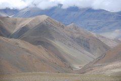tibet1070