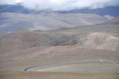 tibet1072
