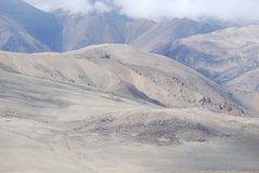 tibet1074
