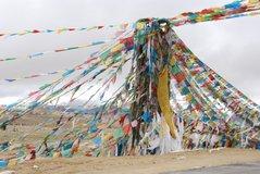tibet1076