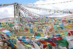 tibet1077