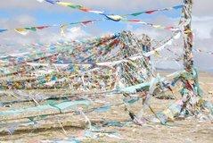 tibet1082