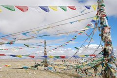 tibet1083