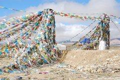 tibet1084