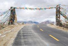 tibet1085