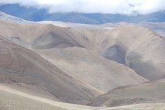 tibet1086