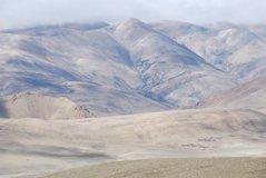 tibet1088