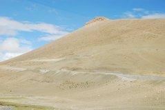tibet1091