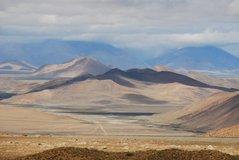 tibet1094