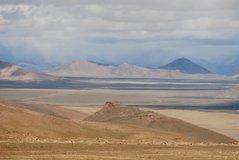 tibet1095