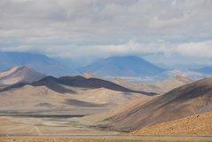 tibet1097