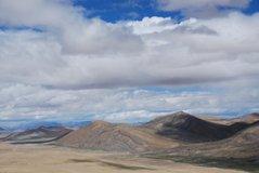tibet1101