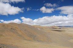 tibet1102