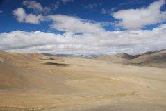 tibet1103