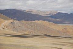 tibet1104