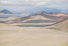 tibet1105