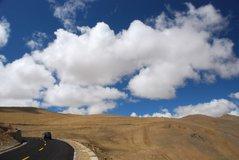 tibet1106