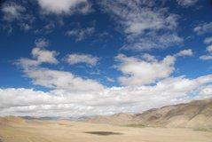 tibet1107