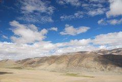 tibet1108