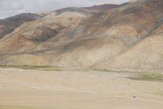 tibet1109