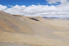 tibet1110
