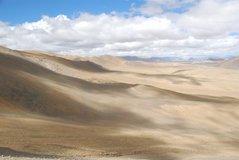 tibet1111