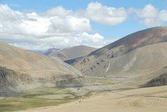 tibet1112
