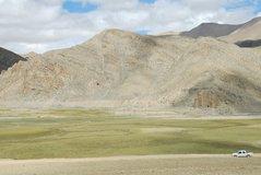 tibet1113