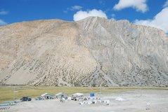 tibet1116