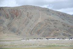 tibet1117
