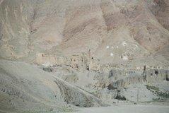 tibet1118