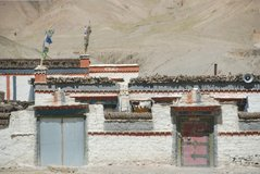 tibet1119
