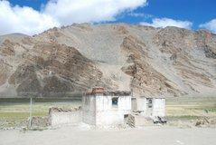tibet1120