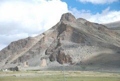 tibet1121