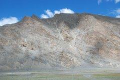 tibet1123