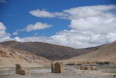tibet1124