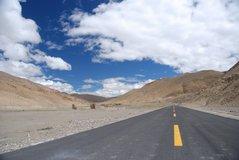 tibet1125